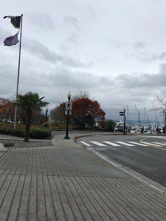 The Westin Bayshore, Vancouver: photo3.jpg
