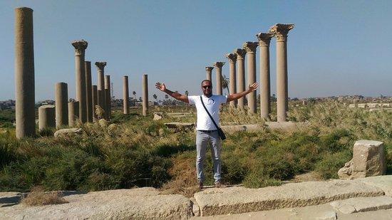 ملوي, مصر: P_20171106_101554_large.jpg
