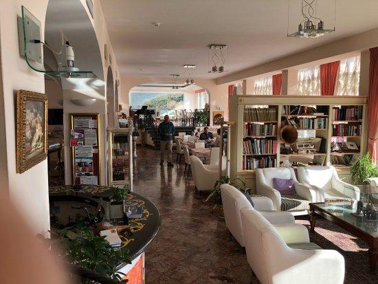 Hotel Margherita: photo1.jpg