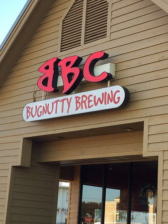 Bugnutty Brewing Company Picture