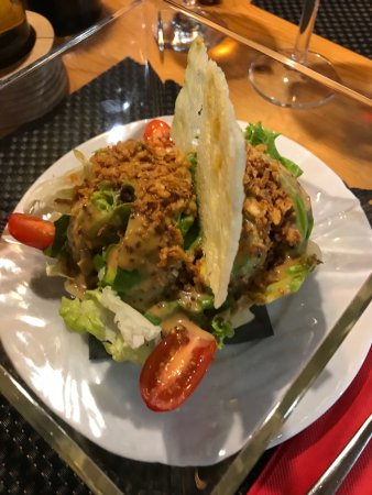 Spanische Küche | Sehr Feines Echt Spanische Kuche Sicht In Die Kuche Mit Zwei
