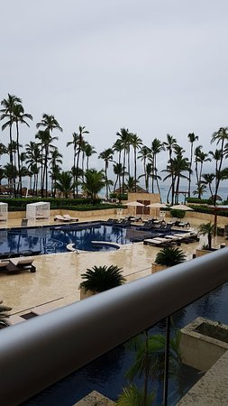 Royalton Punta Cana Resort & Casino: IMG-20171109-WA0002_large.jpg