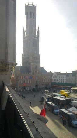 Historium Brugge: 20171101_115741_HDR_large.jpg