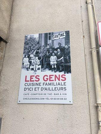 Dourdan, Francia: photo0.jpg
