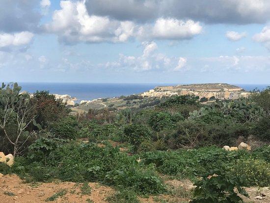 Victoria, Malta: photo4.jpg