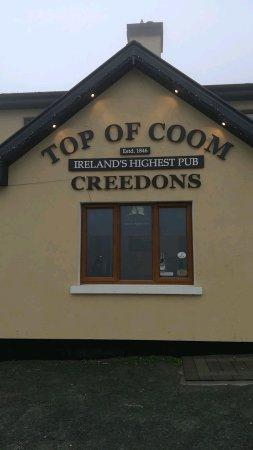 Kilgarvan, Irlanda: Snapchat-1601963951_large.jpg