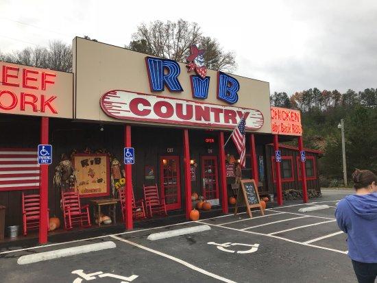 Hayesville, NC: photo0.jpg