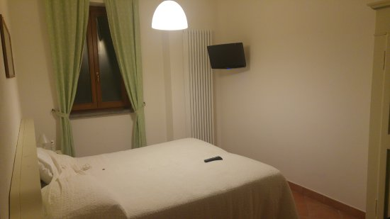 Ramazzano, Italia: IMG_20171118_233753_large.jpg