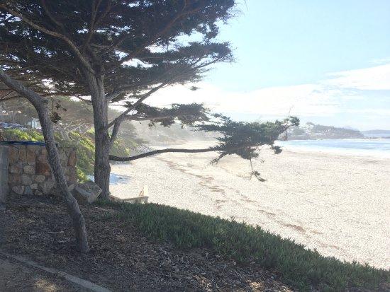Carmel City Beach/Carmel River Beach: photo0.jpg