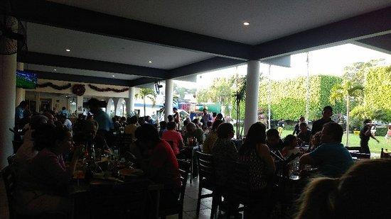 Temixco, Мексика: TA_IMG_20171118_171507_large.jpg