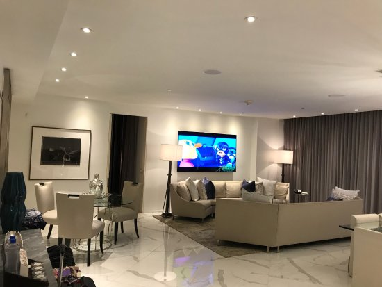 The St. Regis Bal Harbour Resort: photo2.jpg