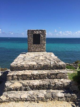 East End, Grand Cayman: photo0.jpg