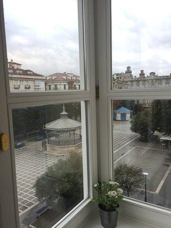 Plaza Pombo B&B: photo0.jpg