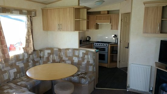 Parkdean - Southerness Holiday Park: IMG_20170417_094839051_large.jpg