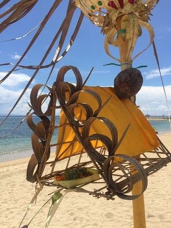 Besakih Beach Hotel: photo5.jpg