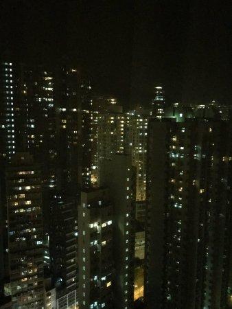 Best Western Plus Hotel Hong Kong: photo1.jpg