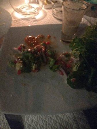 Restaurant La Concepcion: TA_IMG_20171118_214751_large.jpg