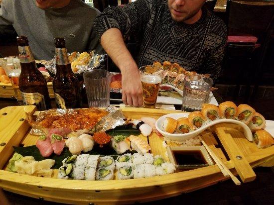 Asahi Sushi: 20171114_212045_large.jpg