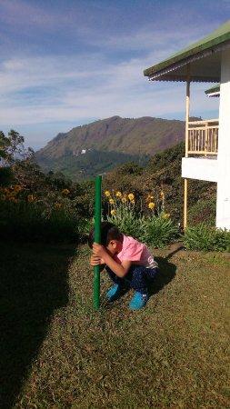 Deshadan Mountain Resorts: P_20171115_084631_large.jpg