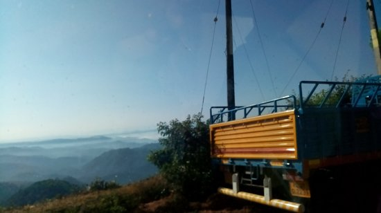Deshadan Mountain Resorts: P_20171116_083627_large.jpg