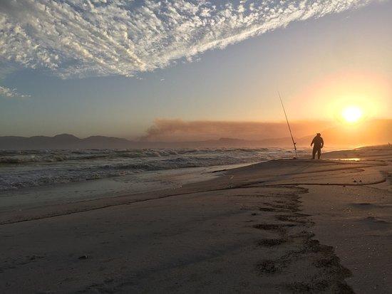 Hermanus, Sudáfrica: 다시 또 가보고 싶네요