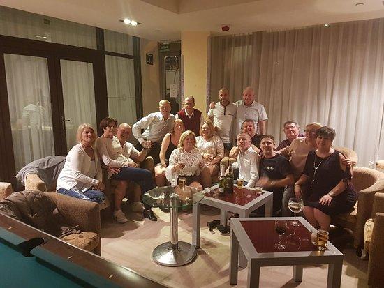 Sandos Monaco Beach Hotel & Spa: IMG-20171118-WA0000_large.jpg