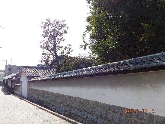Takabayashi Family Residence
