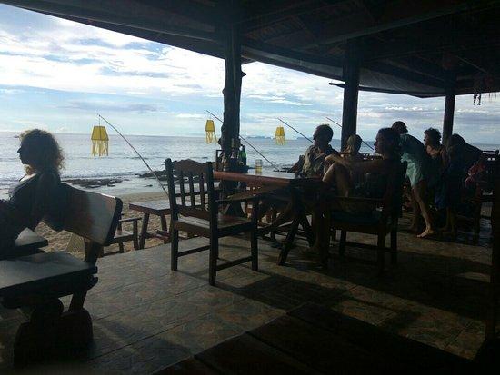 Lanta Nature Beach Resort: 1510736692135_large.jpg