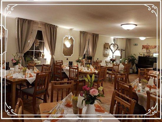 klosterhof wipperf rth restaurant bewertungen telefonnummer fotos tripadvisor. Black Bedroom Furniture Sets. Home Design Ideas