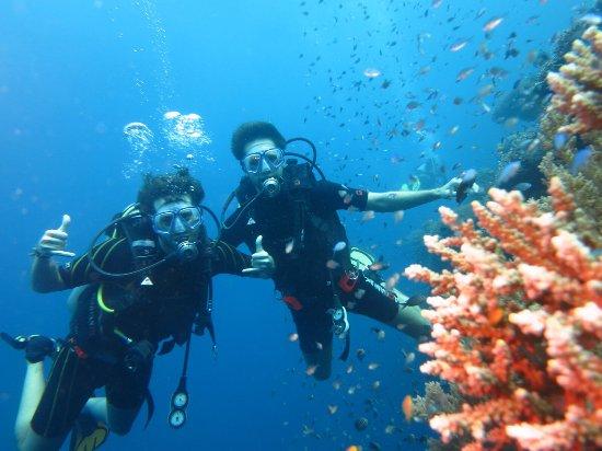 Panglao Island, Filipina: photo0.jpg