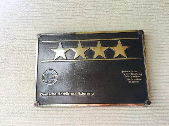 Select Hotel Berlin Checkpoint Charlie: photo7.jpg