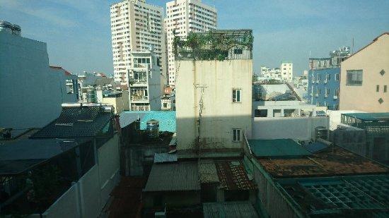 Ramana Hotel Saigon: DSC_0094_large.jpg