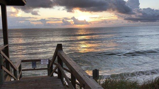 Lantana, Floride : photo8.jpg