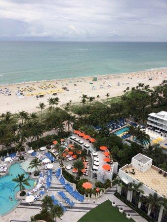 Loews Miami Beach Hotel : photo3.jpg