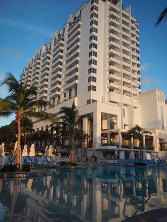 Loews Miami Beach Hotel : photo6.jpg