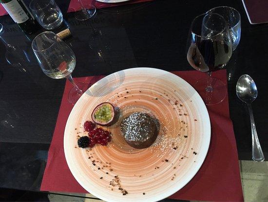 Restaurant Le Savoie: photo2.jpg