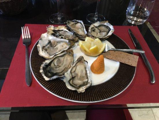 Restaurant Le Savoie: photo4.jpg