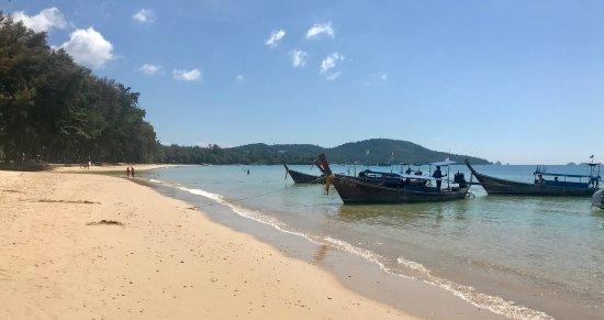 Nong Thale, Thaïlande : photo1.jpg
