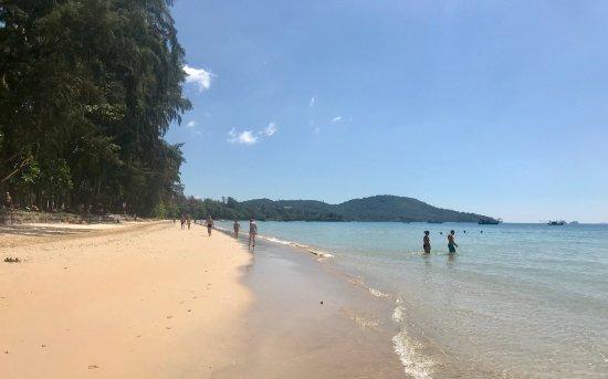Nong Thale, Thaïlande : photo2.jpg