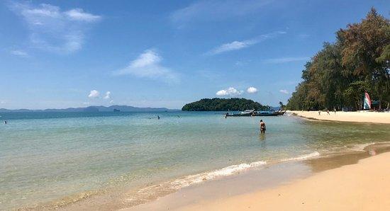 Nong Thale, Thaïlande : photo3.jpg