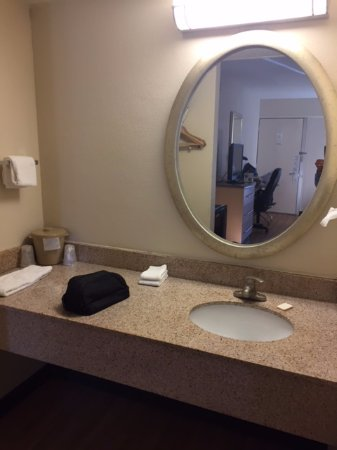 Williamsport, MD: Vanity