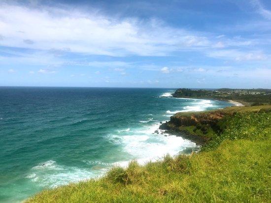 Lennox Head, Australia: photo0.jpg
