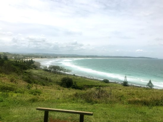 Lennox Head, Australia: photo1.jpg