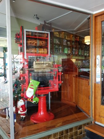 Raymond Terrace, Australia: 20171118_105248_large.jpg