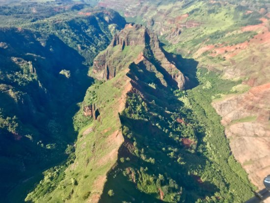 jack harter helicopter tours with Locationphotodirectlink G60623 D526191 I290398789 Jack Harter Helicopters Tours Lihue Kauai Hawaii on Helicopter Tour Guide Jobs in addition Private Helicopter Kauai likewise Top Things To Do On Kauai 1533106 moreover LocationPhotoDirectLink G60623 D526191 I290398789 Jack Harter Helicopters Tours Lihue Kauai Hawaii moreover 29.