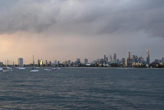 St Kilda, Australia: photo0.jpg