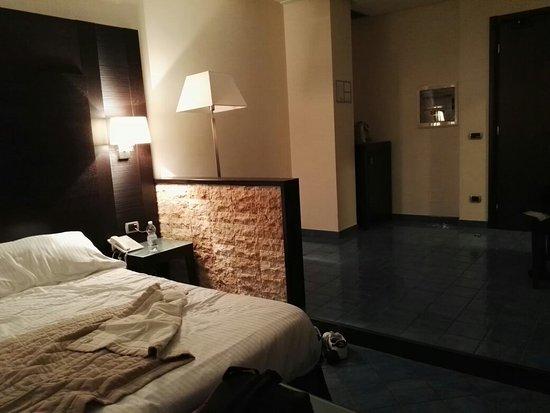 Hotel La Lucertola: IMG_20171118_232310_large.jpg
