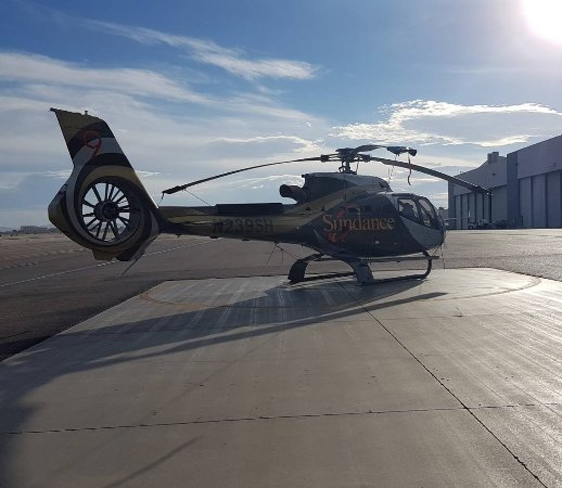 sundance helicopter tours in las vegas with Locationphotodirectlink G45963 D640834 I289795198 Sundance Helicopters Las Vegas Nevada on Celebs likewise Survol Grand Canyon as well Info 20299854 Sundance Helicopters Incorporated Las Vegas furthermore LocationPhotoDirectLink G45963 D640834 I289795193 Sundance Helicopters Las Vegas Nevada likewise Charters.