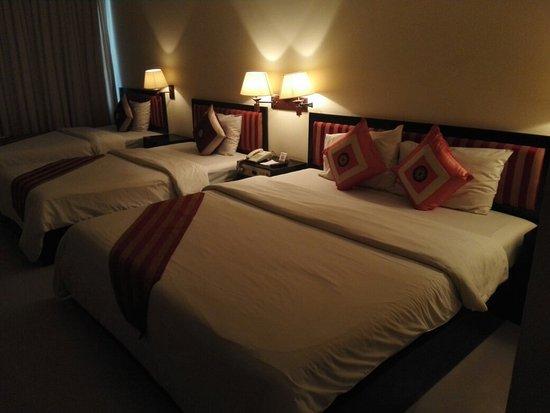 Angkor Riviera Hotel: IMG_20171114_135731_large.jpg