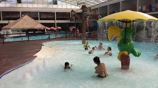 Adventureland Inn Updated 2018 Prices Hotel Reviews Altoona Iowa Tripadvisor